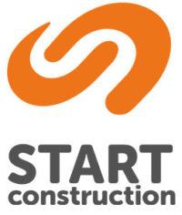 Start Construction